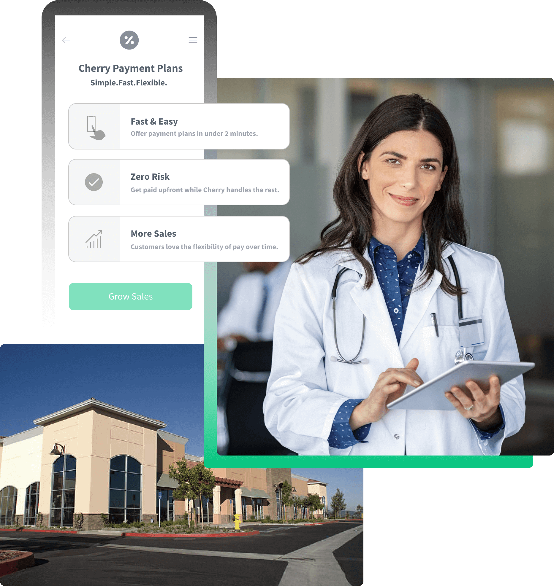 california medical spa
