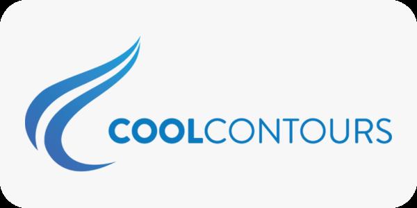 coolcontours-bg